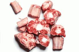 oxtail-meat-2