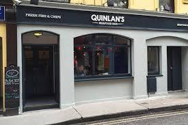 Quinlans Cork