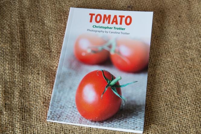 Tomato CT Book.jpg