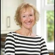Sue Lawrence